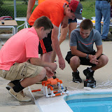 SeaPerch Competition Day 2015 - 20150530%2B07-00-17%2BC70D-IMG_4609.JPG