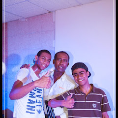 Madagascar All Stars à Lyon::07062013_233944