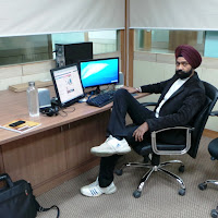 Profile photo of harjeet singh