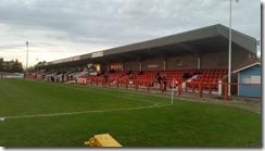 Northwich V Kendal (5)