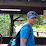 rahul dixit's profile photo