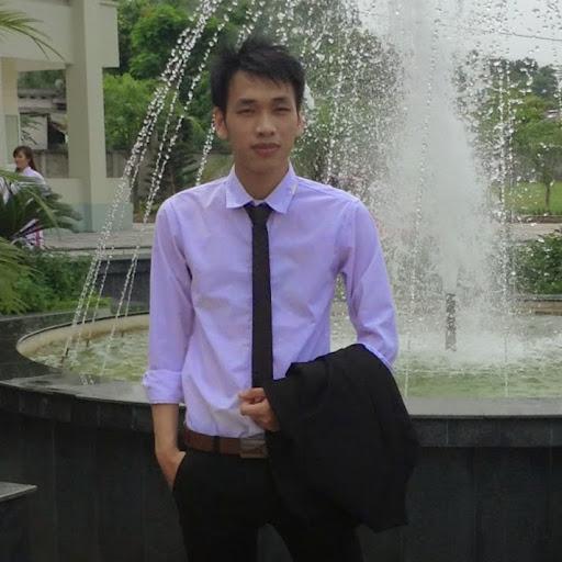 Nguyễn TuấnAnh's Avatar