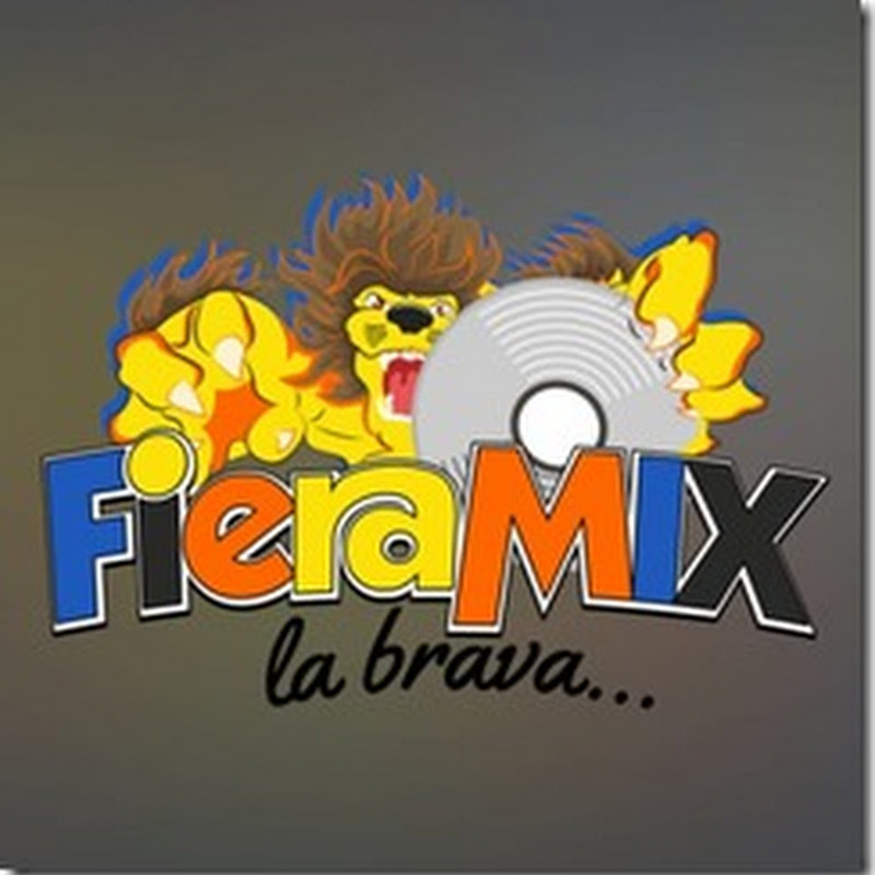 FIERA MIX FM