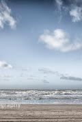 Han Balk Egmond-Pier-Egmond-20140111014.jpg