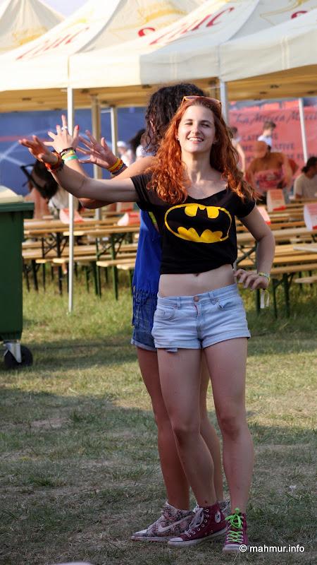 BEstfest Summer Camp - Day 1 - IMG_0156.JPG