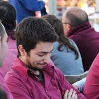 Diada Mariona Galindo Lora (Mataró) 15-11-2015 - 2015_11_15-Diada Mariona Galindo Lora_Mataro%CC%81-119.jpg