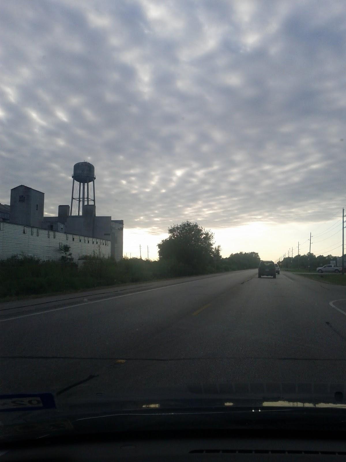 Sky - IMG_20121008_180053.jpg