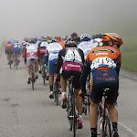 2013.05.30 Tour of Estonia, avaetapp Viimsis ja Tallinna vanalinnas - AS20130530TOEV125_116S.jpg