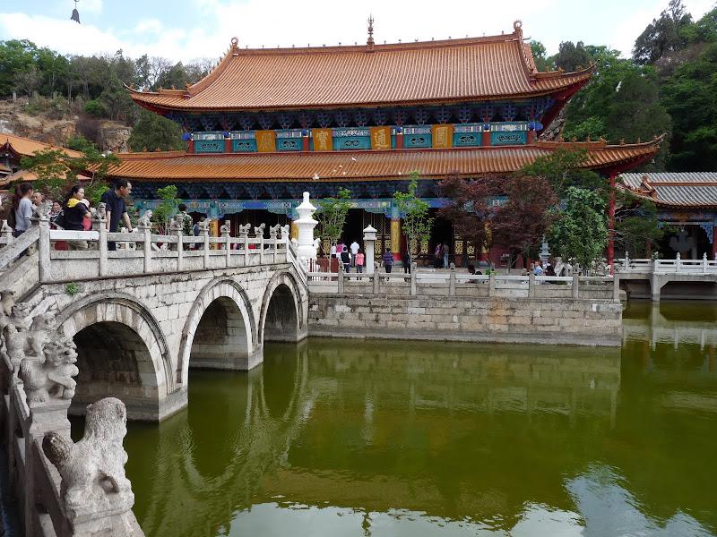Chine .Yunnan . Lac au sud de Kunming ,Jinghong xishangbanna,+ grand jardin botanique, de Chine +j - Picture1%2B213.jpg