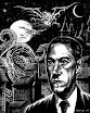 Howard Phillips Lovecraft - Ex Oblivione