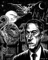 Cover of Howard Phillips Lovecraft's Book Ex Oblivione
