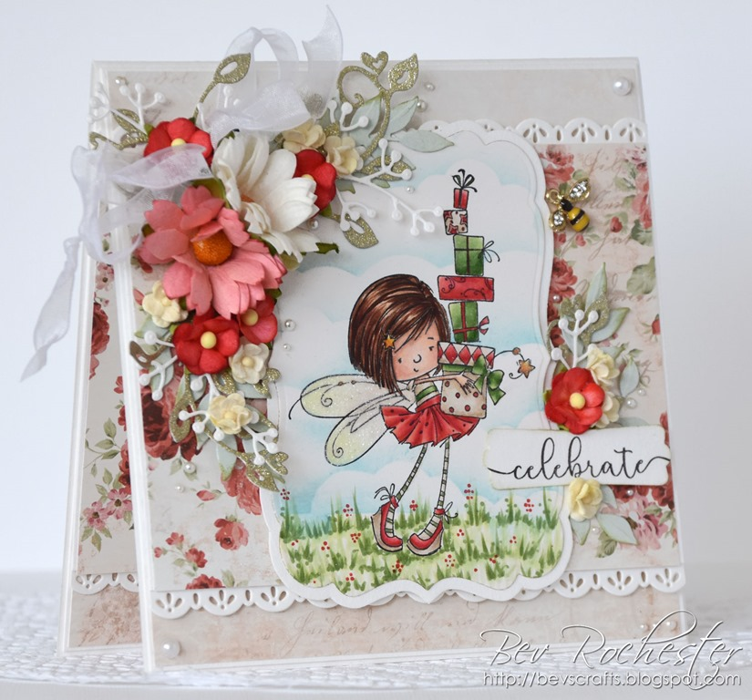 [Bev-Rochester-whimsy-fairy-gifts-for-you2%5B2%5D]