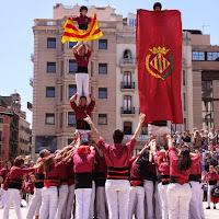 Ofrena a Sant Anastasi 11-05-11 - 20110511_162_2Pd4_Lleida_Ofrena_FM.jpg