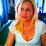 Manon Desire's profile photo