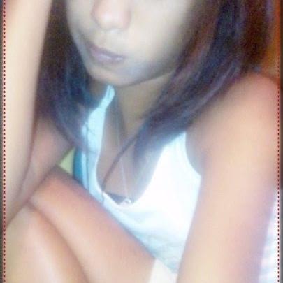 Angelika Mendoza Photo 2