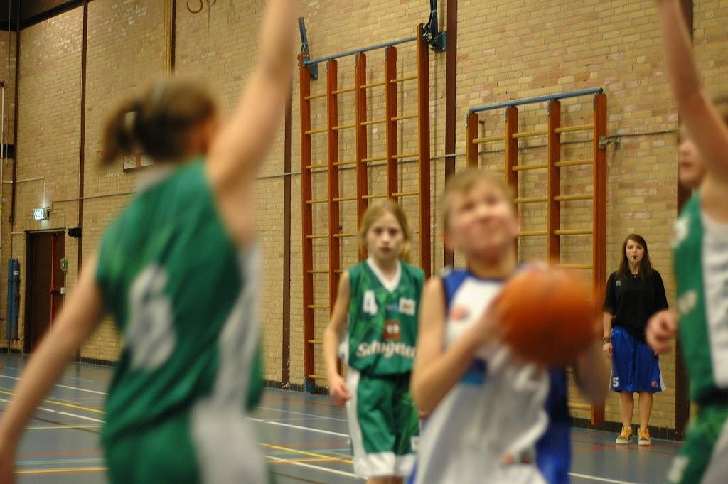 Weekend Doelstien 12-2-2011 - DSC_7991.jpg