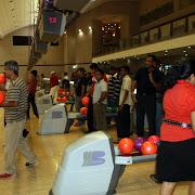 Midsummer Bowling Feasta 2010 161.JPG