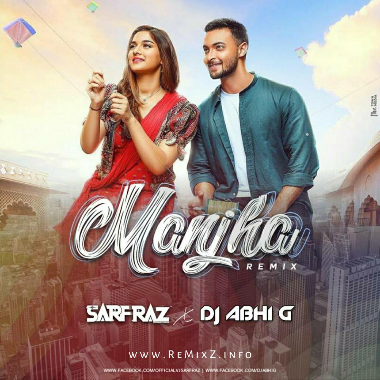 manjha-remix-sarfraz-dj-abhi-g.jpg