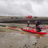 Kano Rijnland 2012 Zeekajakken Zeeland - 20121006%2BZeekajakken%2B%25282%2529.JPG