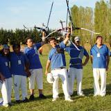 CampionatiItaliani2007