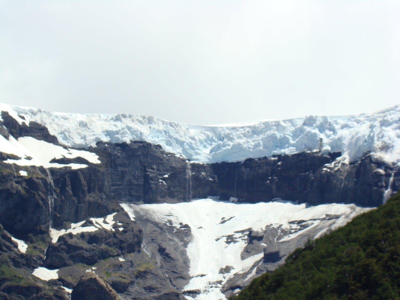 Cerro Tronador, Bariloche, Patagonia Argentina, Elisa N, Blog de Viajes, Lifestyle, Travel