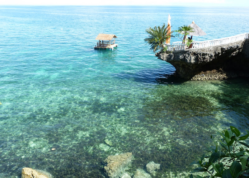 Camotes et Poron island - philippines1%2B973.JPG