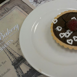 Paris Bakery's profile photo