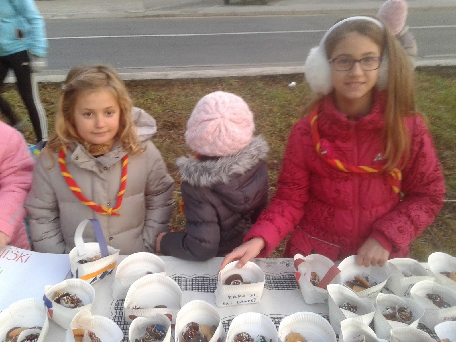 MČ pekarija, Ilirska Bistrica, 10. in 12. december - 20151212_162032.jpg