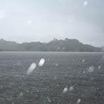 southamerica-2-131.jpg