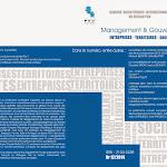_Couverture-management-gouvernance-nov14.jpg