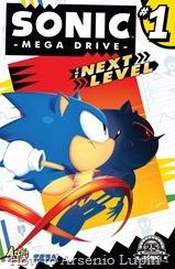 Sonic El Erizo – Especiales y historias sueltas 010%255B2%255D?imgmax=800