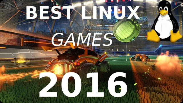 linux-games-2016