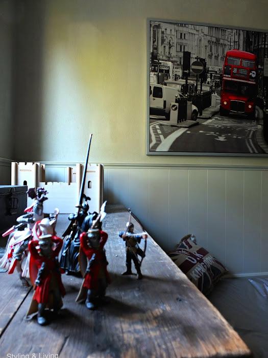 foto slaapkamer Ryann (7).jpg