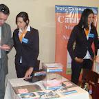 Voto Cataratas Evento Iguazú 05.05.10 018.jpg