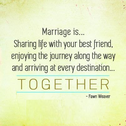 Best Marriage Quotes with images