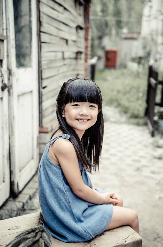 Cheng Xiaoxia China Actor