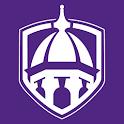 East Carolina University - Logo