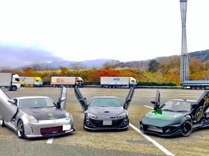 MR2 SW20 平成5年 3型 GT-Sのカスタム事例画像 翔ちゃんさんの2018年12月10日18:01の投稿
