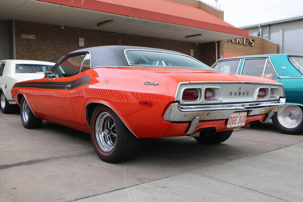 Dodge Challenger 07.jpg