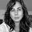 sarah francesca fischer's profile photo