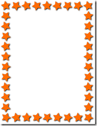 marcos y bordes (72)