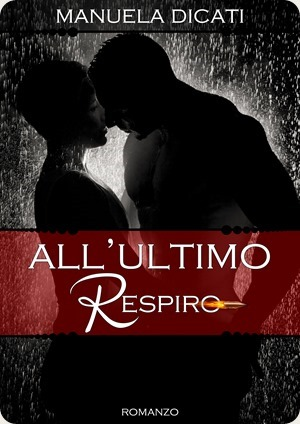 Coveraltarisoluzione_All'ultimorespiro