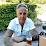 Vassili Alisevich's profile photo
