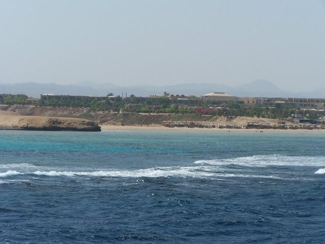 Egypte-2012 - 100_8779.jpg