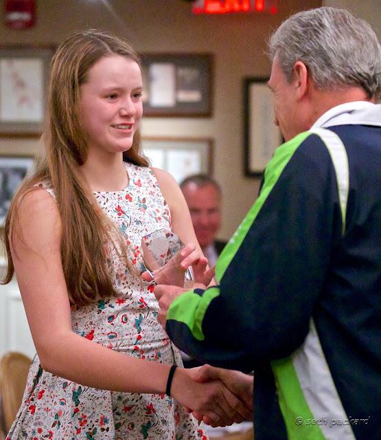 MA Squash Annual Meeting, 5/5/14 - 5A1A1194.jpg