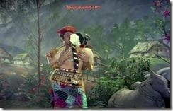 Kanchana Hot 18