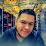 Eduardo Rodriguez's profile photo