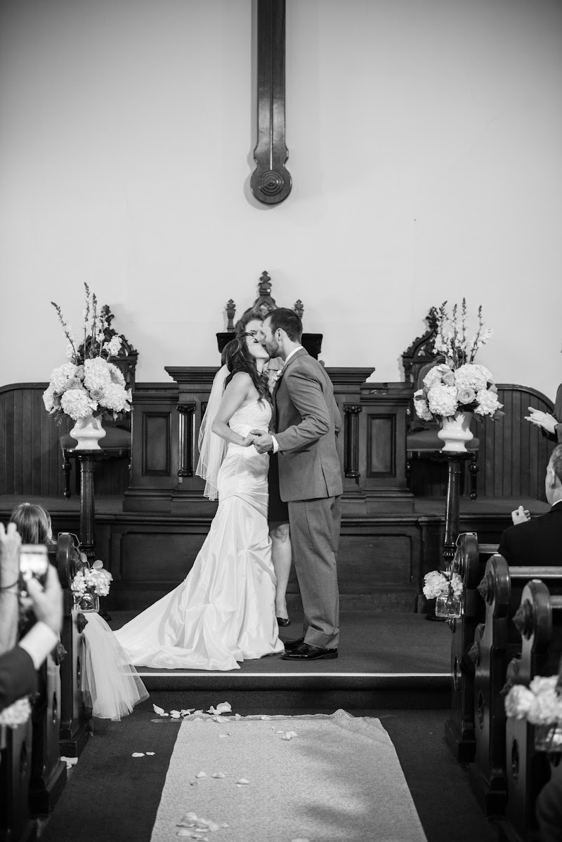 Chelsea and Dan - Blueflash Photography 164.jpg
