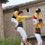 Castells SantpedorIMG_040.jpg