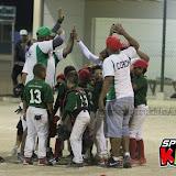 Hurracanes vs Red Machine @ pos chikito ballpark - IMG_7665%2B%2528Copy%2529.JPG